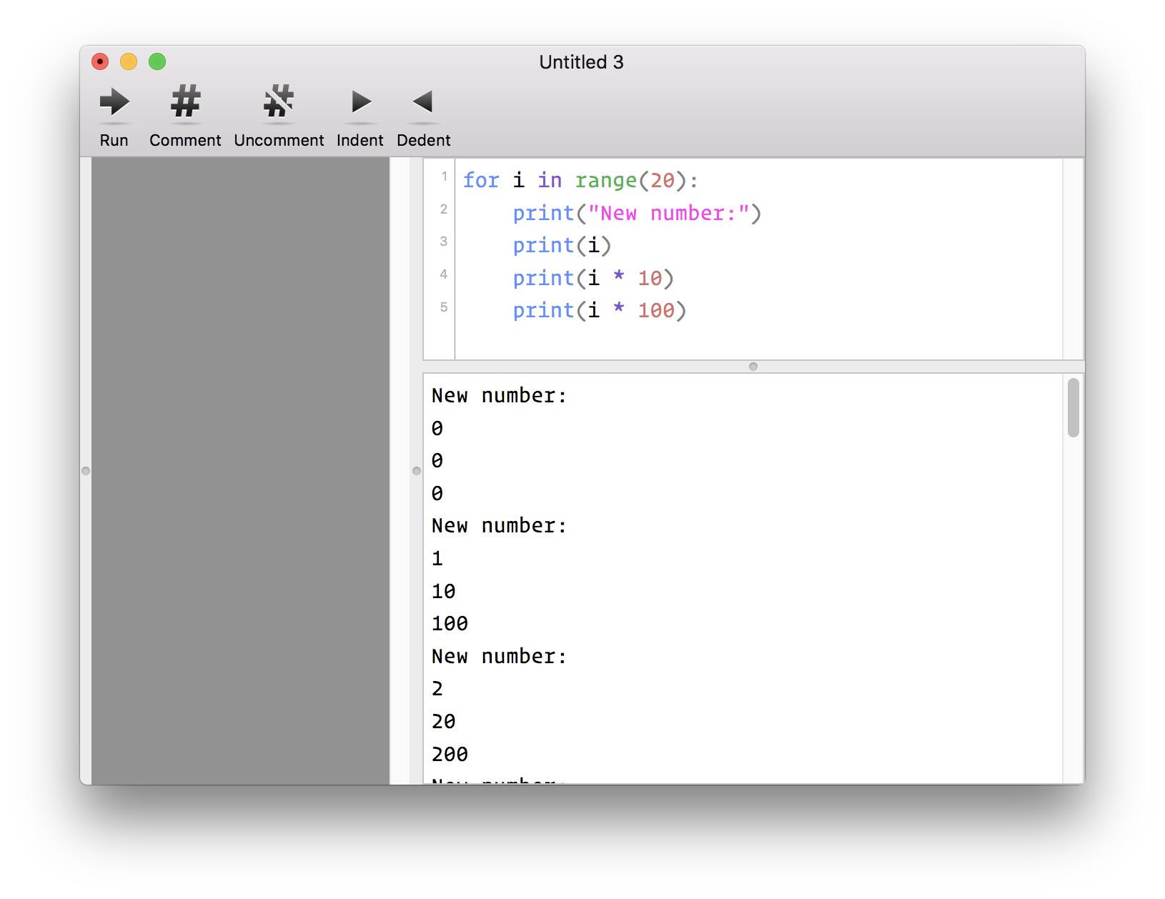 python_Range-2.jpg