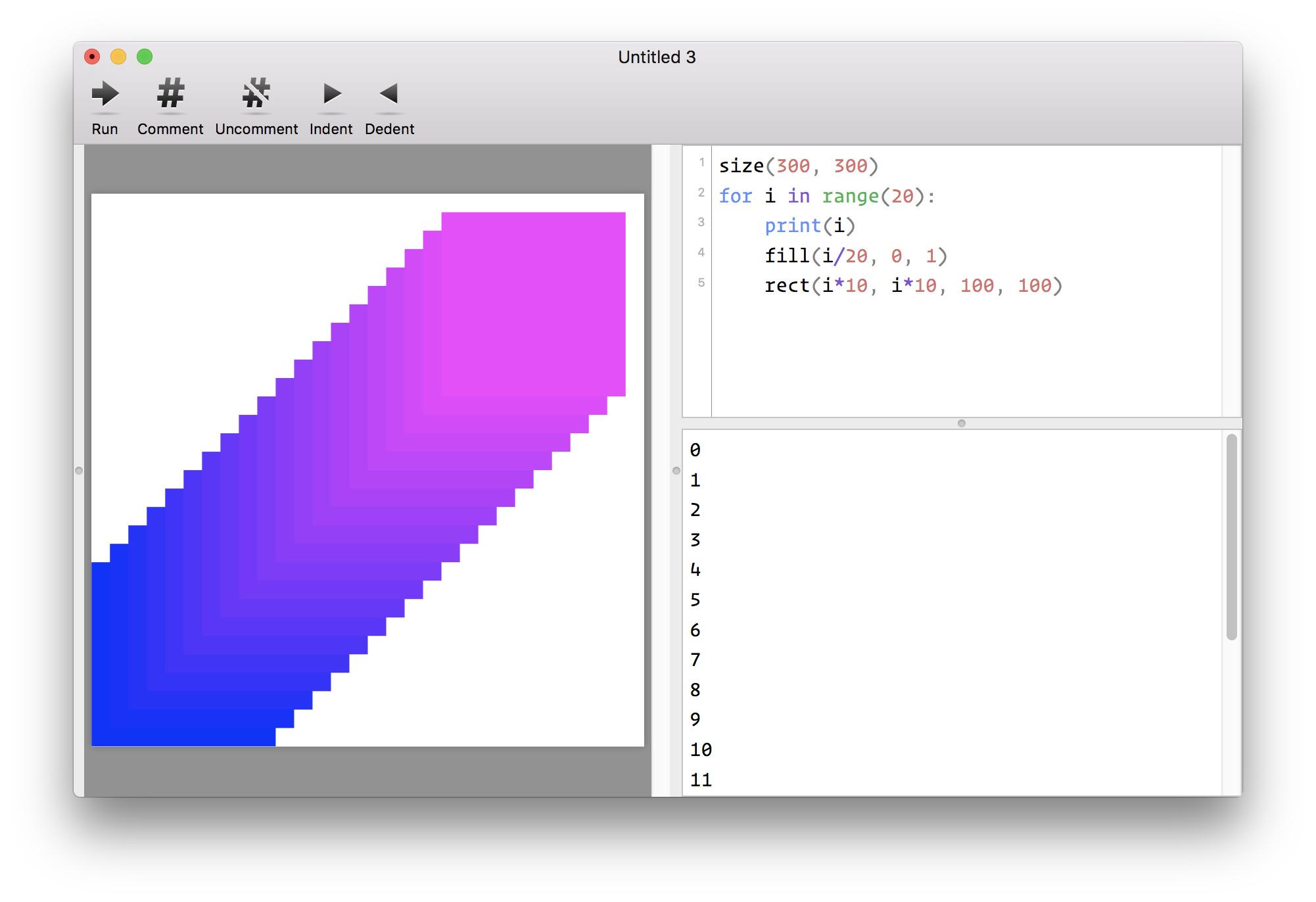 python_Rect-3.jpg