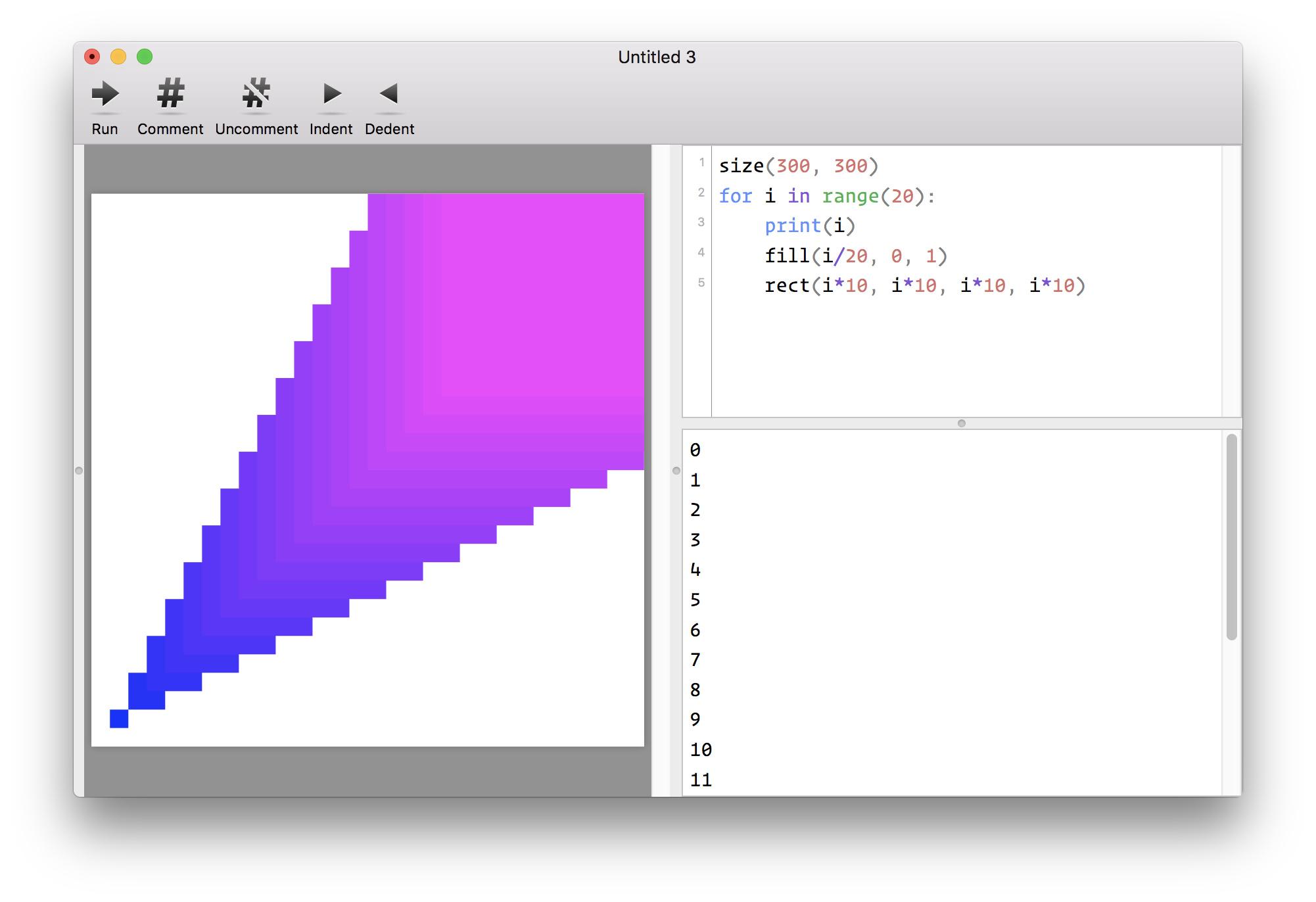 python_Rect-4.jpg