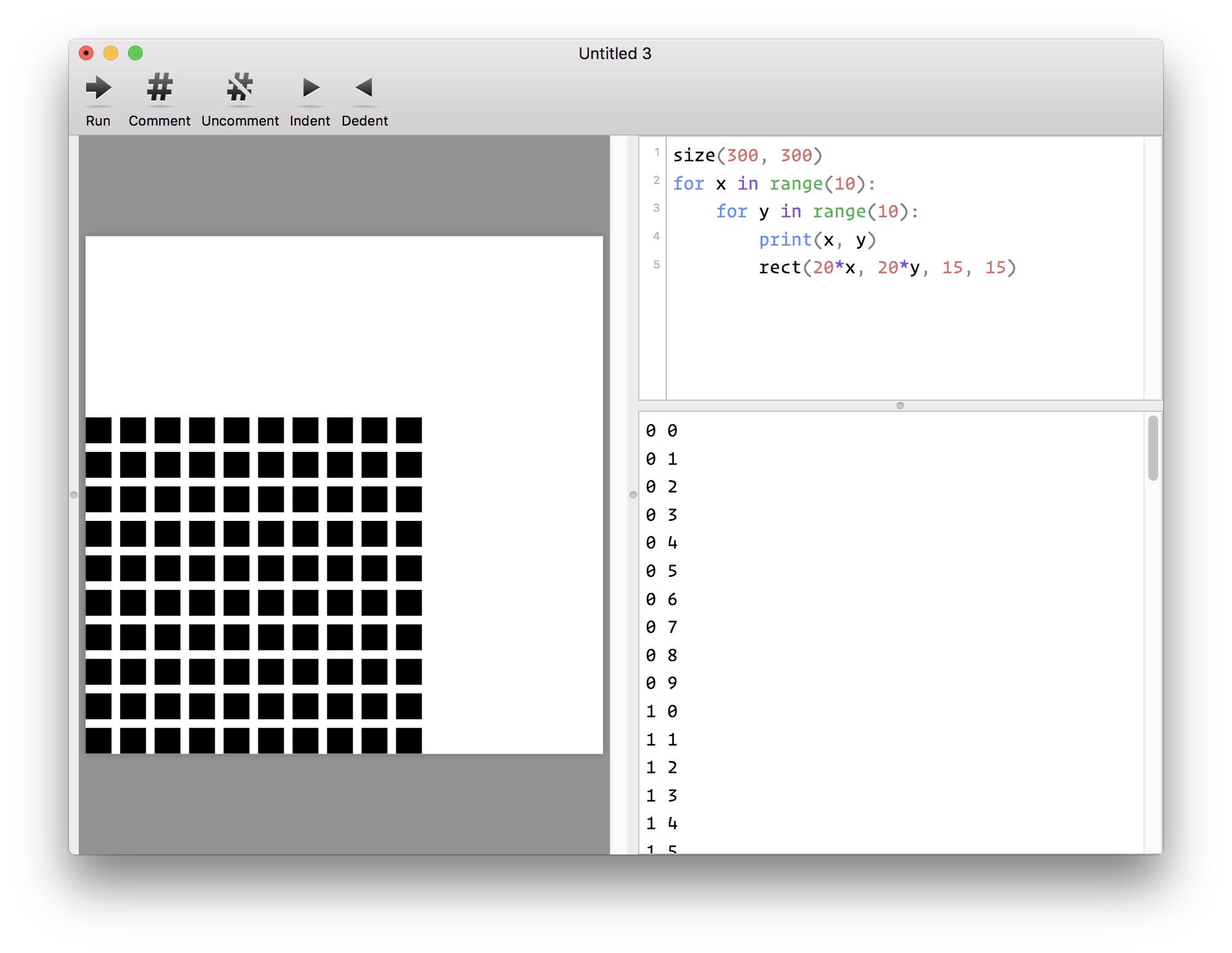 python_Grid-1.jpg