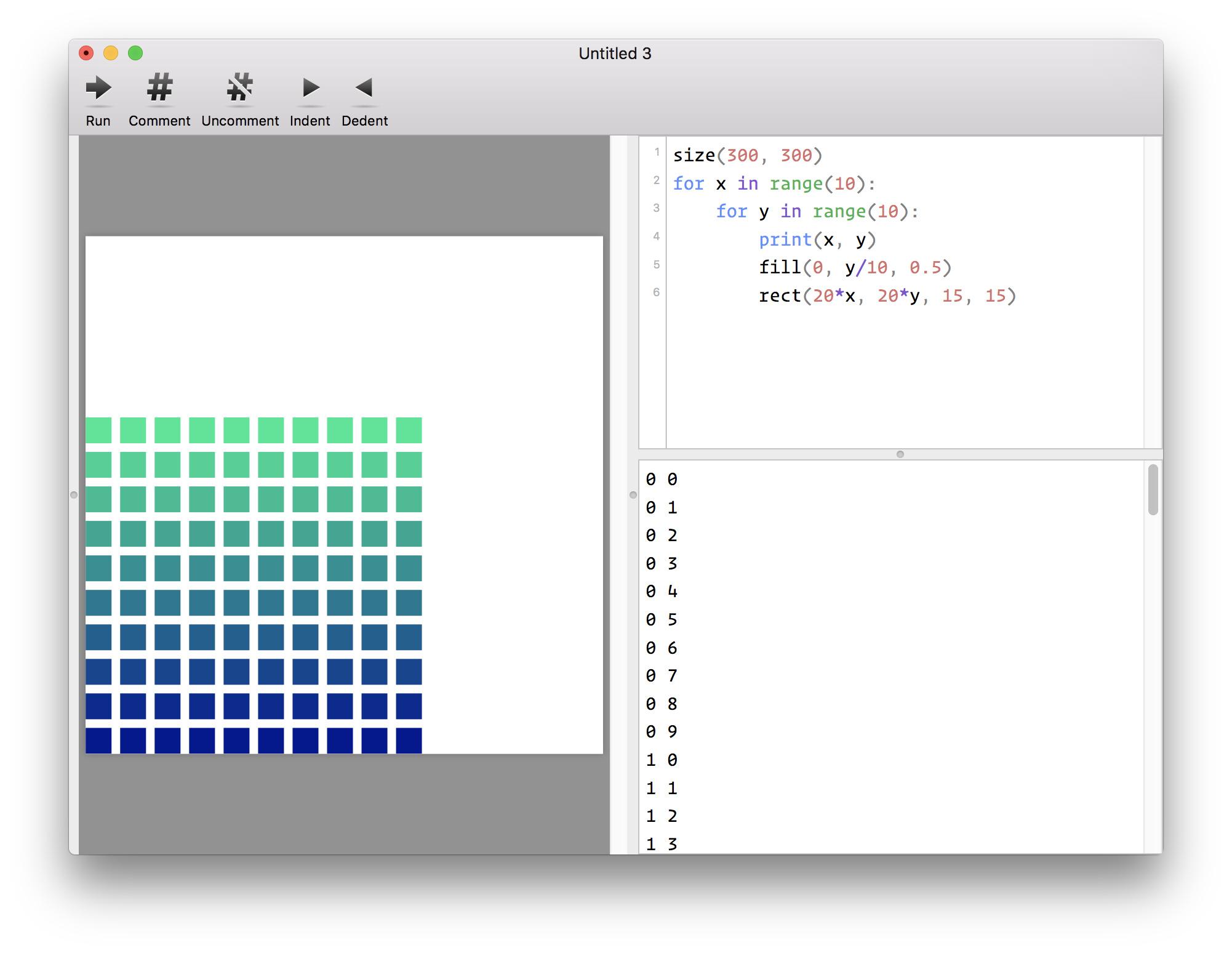 python_Grid-3.jpg