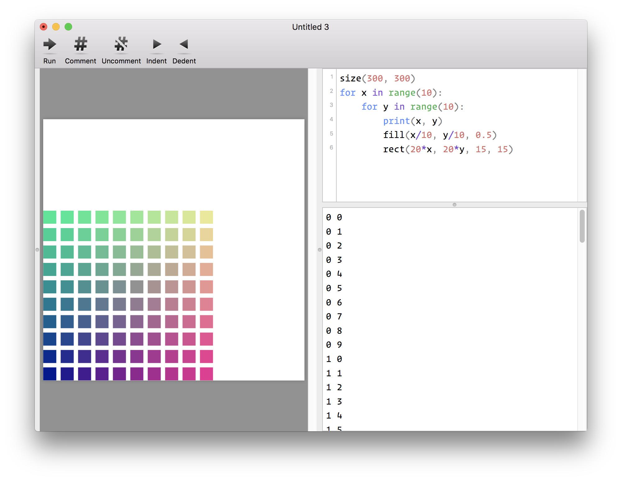 python_Grid-4.jpg