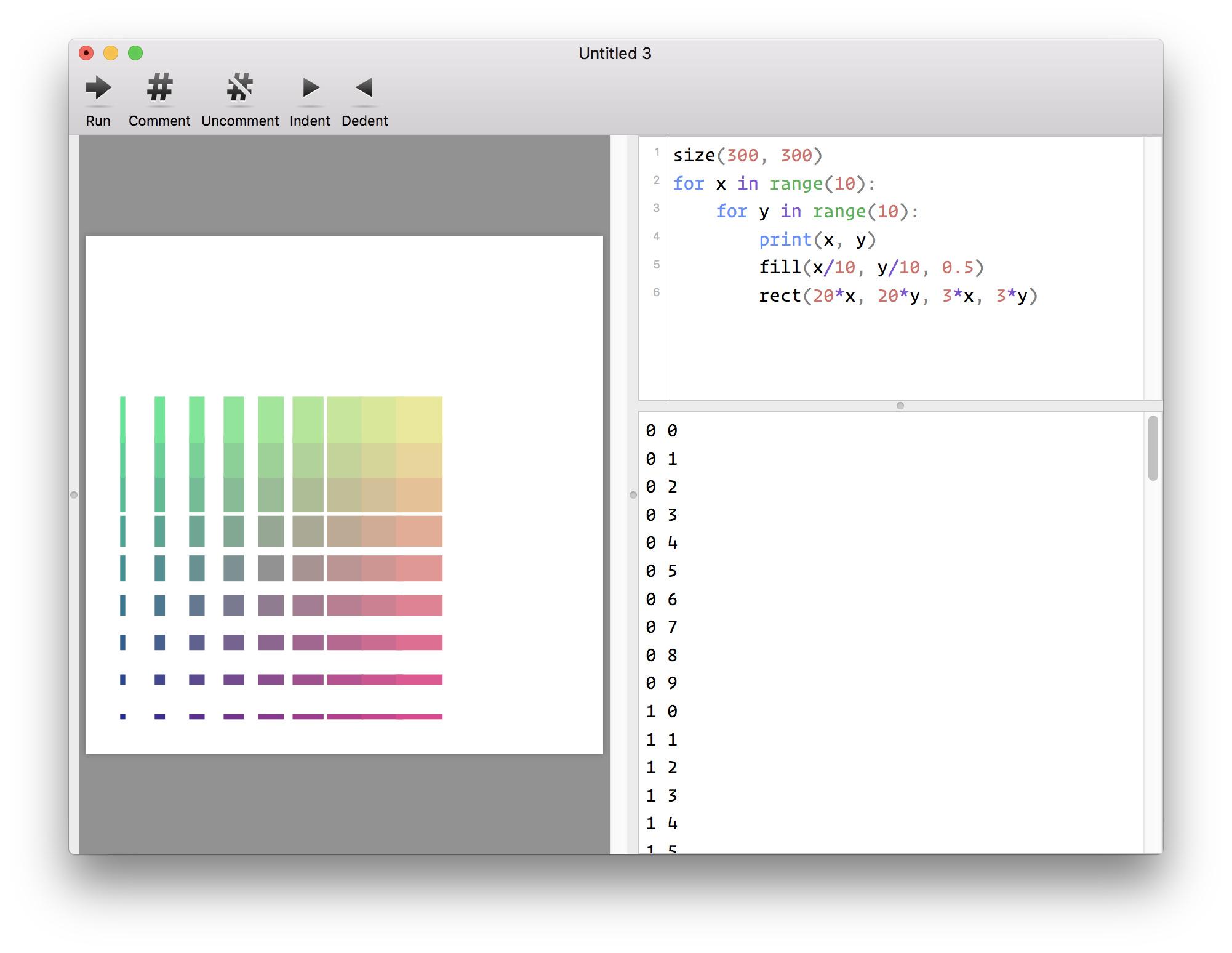 python_Grid-Change1.jpg