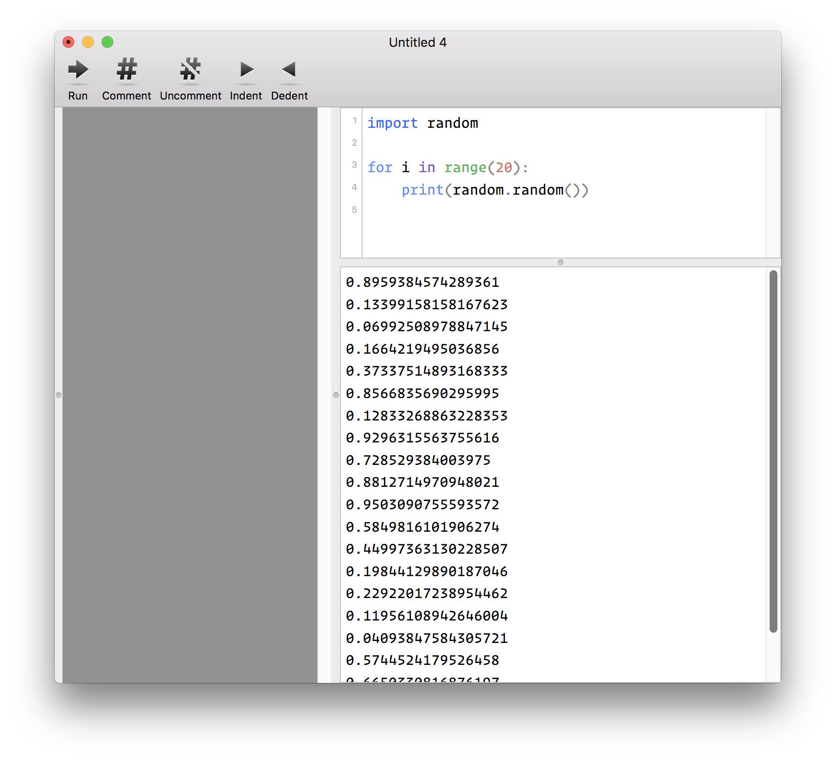 python_Random-1.jpg