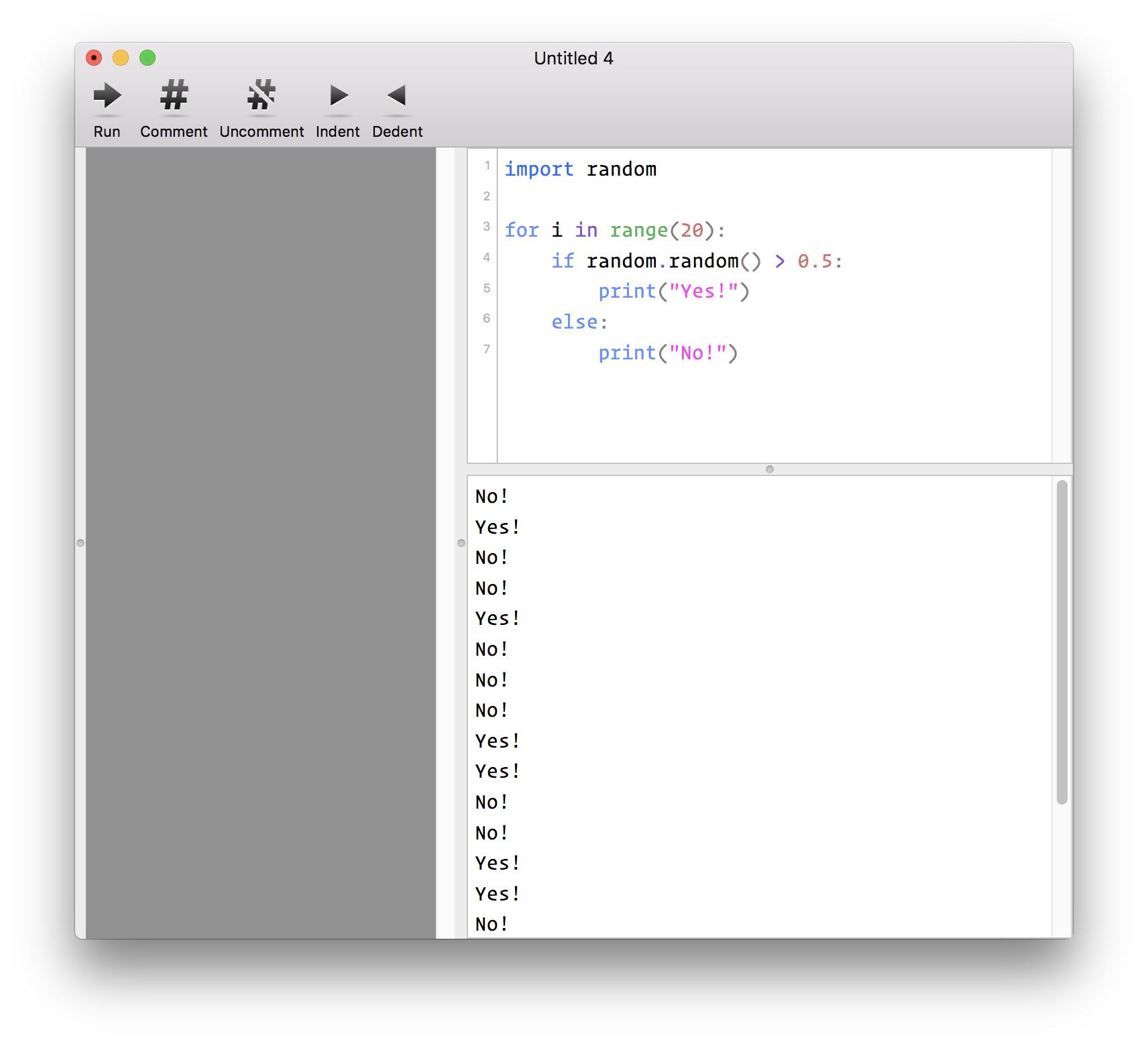 python_Random-2.jpg