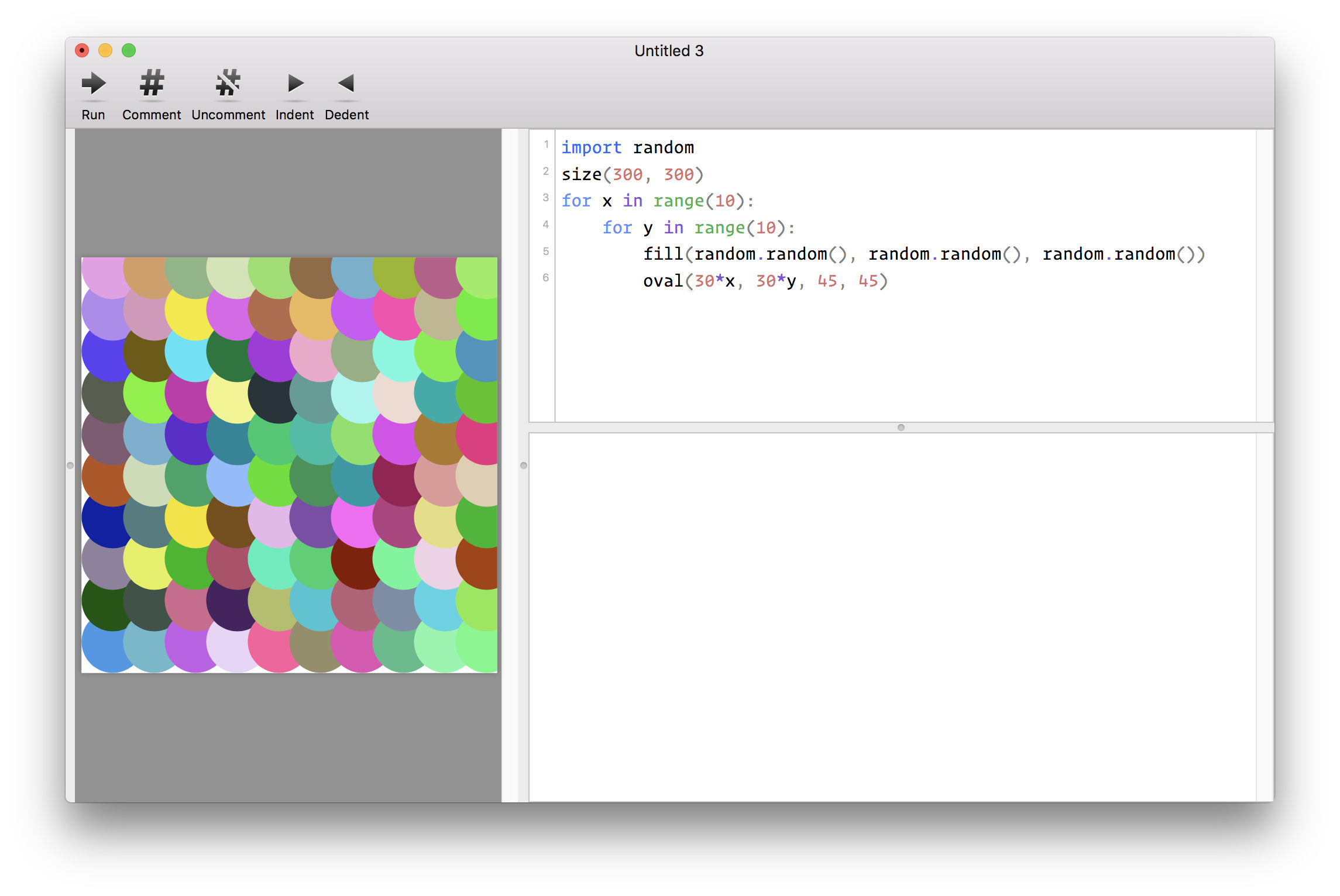 python_Grid-Random2.jpg