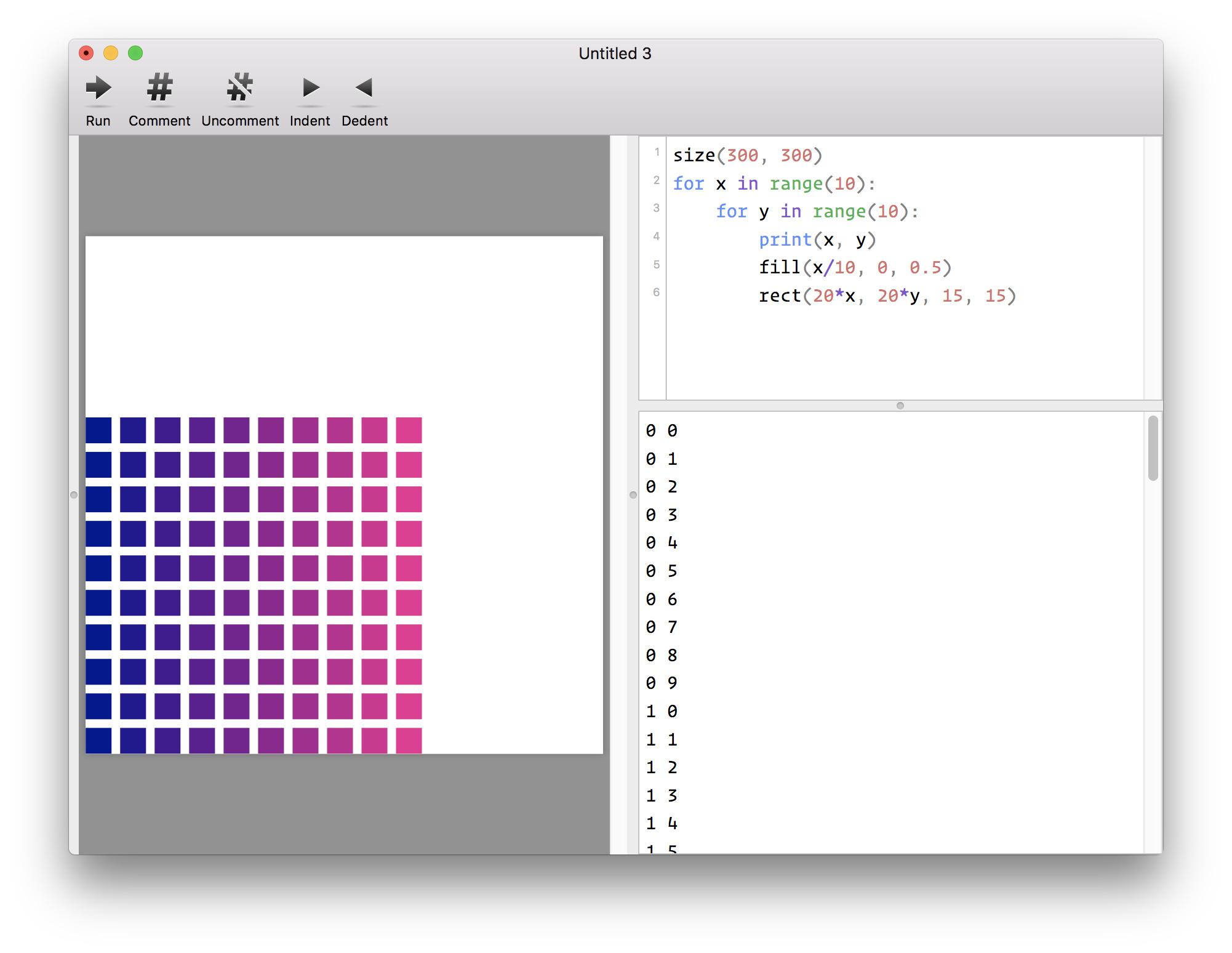 python_Grid-2.jpg