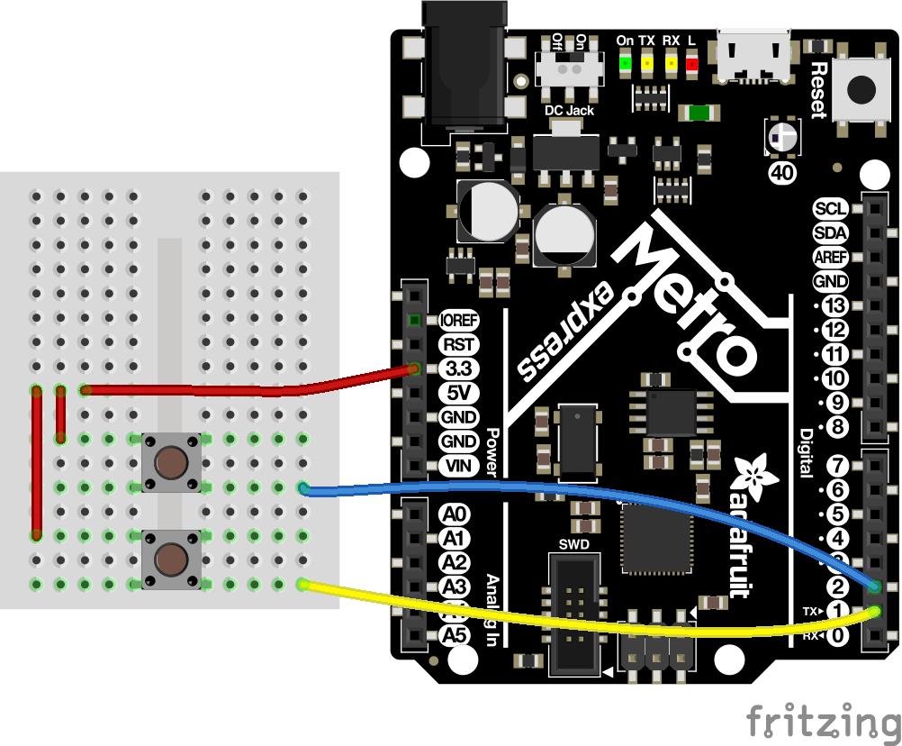 microcontrollers_metro-buttons_bb.png