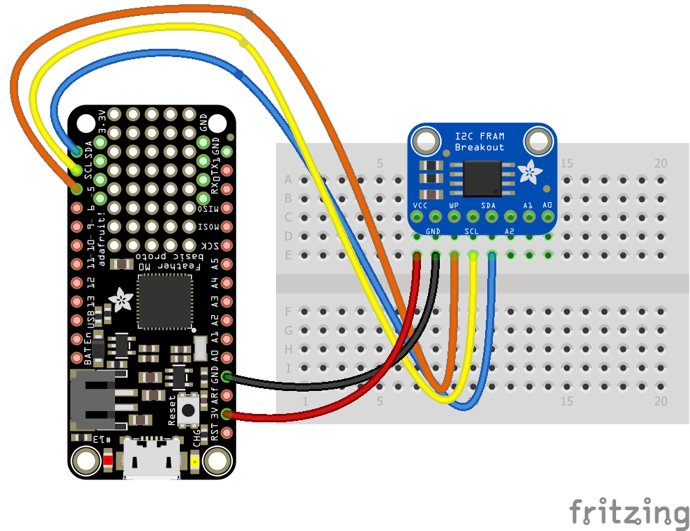 adafruit_products_m0_fram_i2c_wp_bb.png