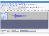 microcontrollers_audacity_file.jpg