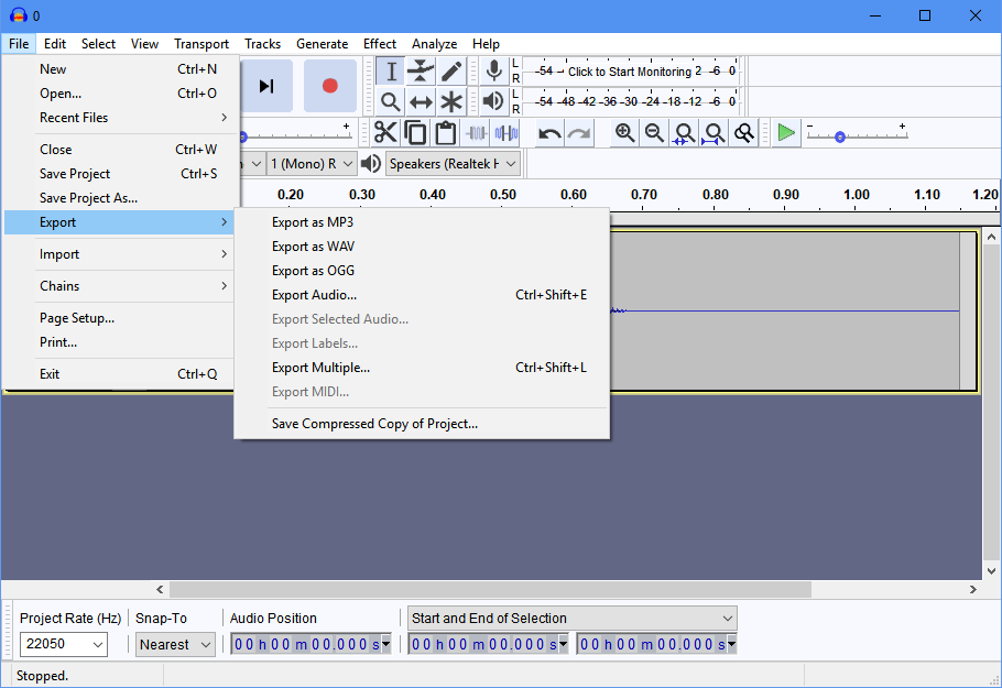microcontrollers_audacity_convert.png