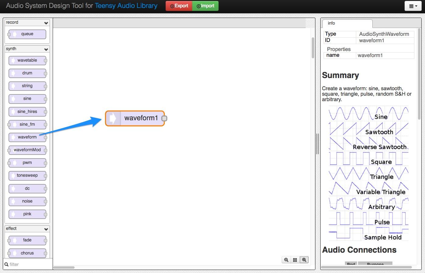 adabox_Audio_System_Design_Tool_for_Teensy_Audio_Library_5.jpg