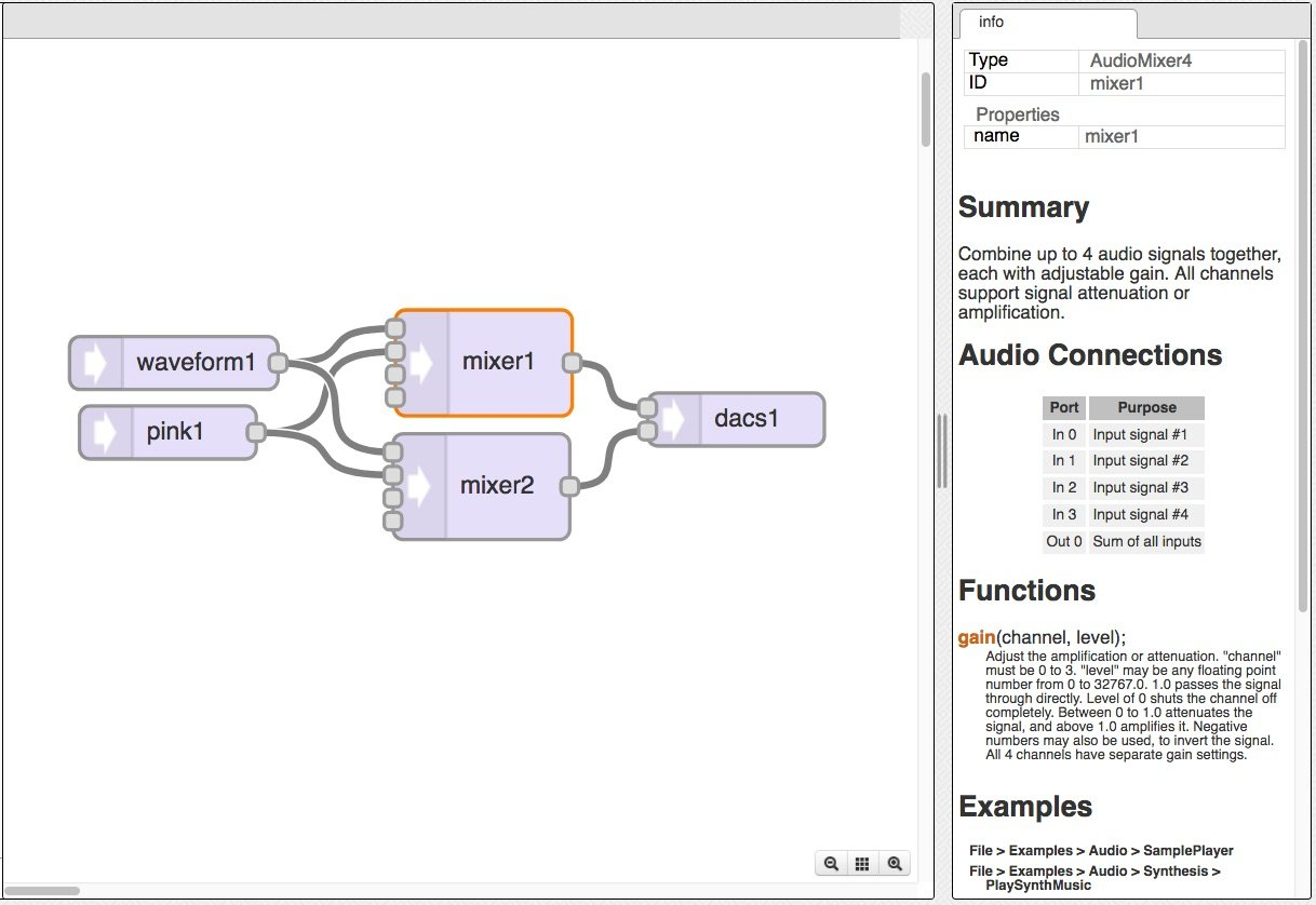 adabox_Audio_System_Design_Tool_for_Teensy_Audio_Library_9.jpg