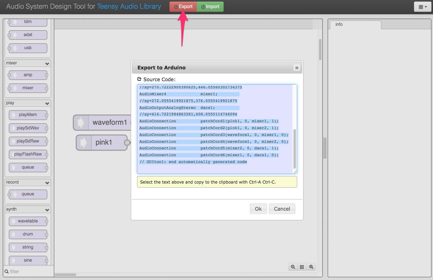 adabox_Audio_System_Design_Tool_for_Teensy_Audio_Library_10.jpg