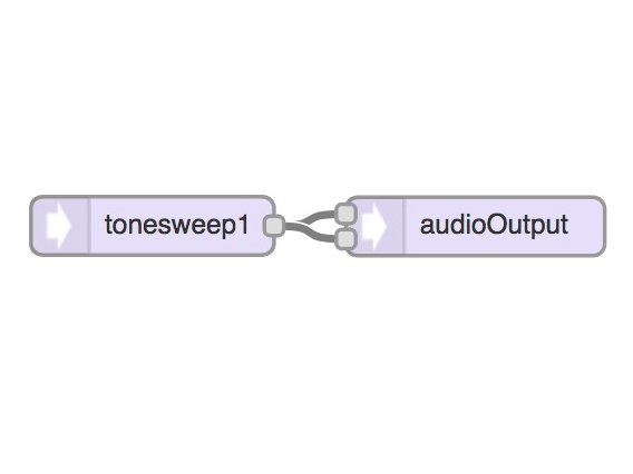 adabox_Audio_System_Design_Tool_for_Teensy_Audio_Library_13.jpg