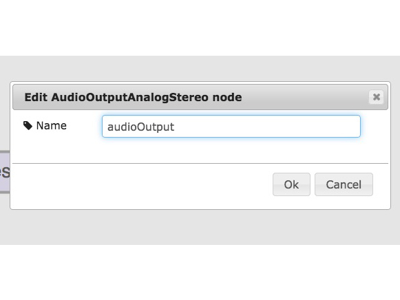adabox_Audio_System_Design_Tool_for_Teensy_Audio_Library_11.jpg