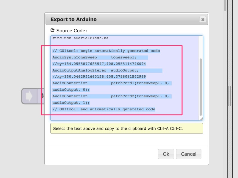 adabox_Audio_System_Design_Tool_for_Teensy_Audio_Library_14.jpg