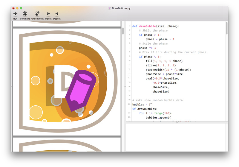 python_DrawBotWindow.jpg