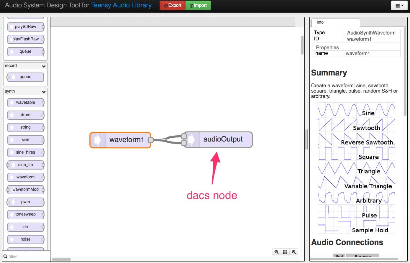 adabox_Audio_System_Design_Tool_for_Teensy_Audio_Library_15.jpg