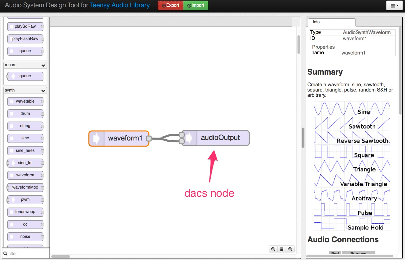 adabox_Audio_System_Design_Tool_for_Teensy_Audio_Library_15.jpg
