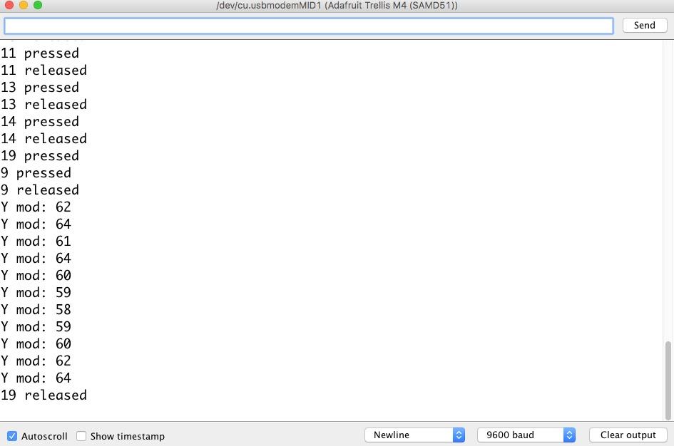 adabox__dev_cu_usbmodemMID1__Adafruit_Trellis_M4__SAMD51__.jpg