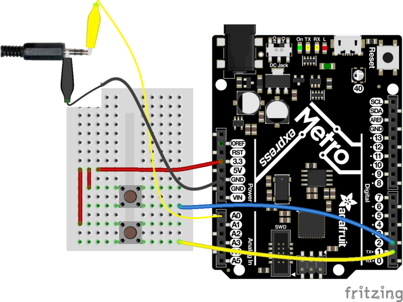 microcontrollers_metro-buttons_plug.png