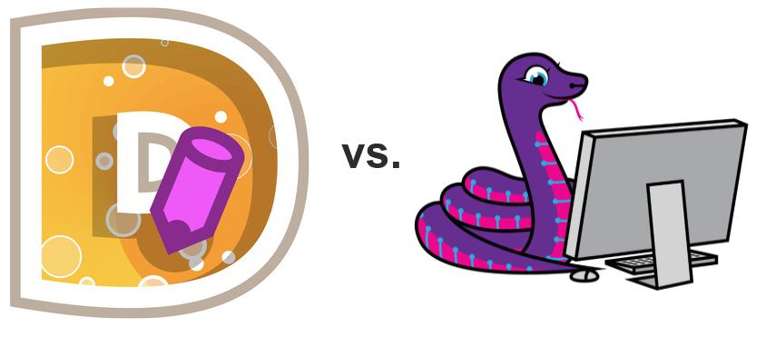 python_drawbot-vs-cp.png