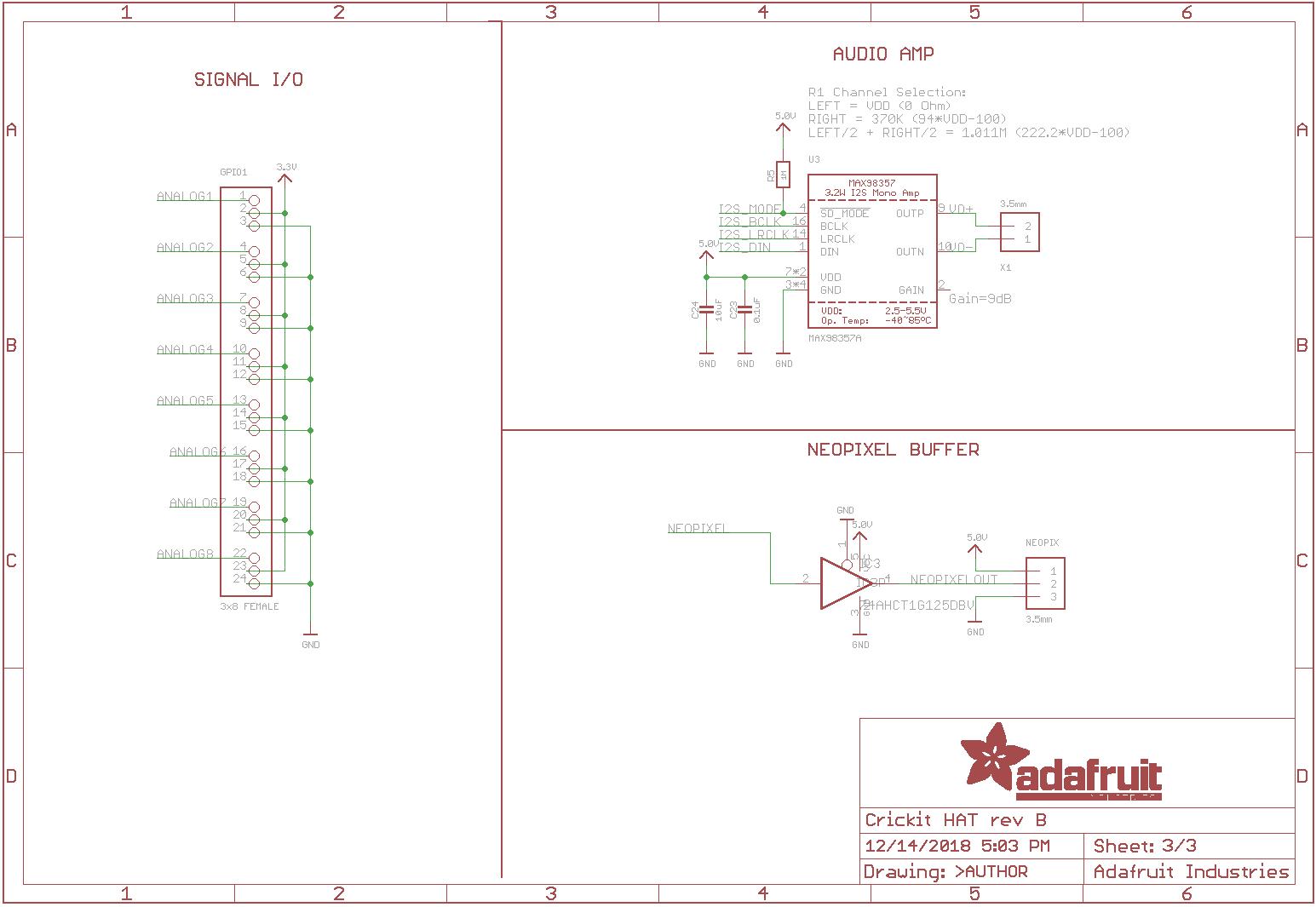 circuit_playground_schem3.png
