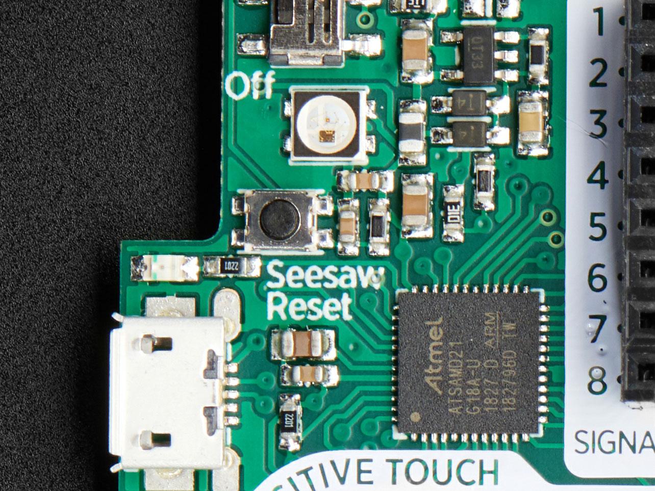 circuit_playground_seesawreset.jpg