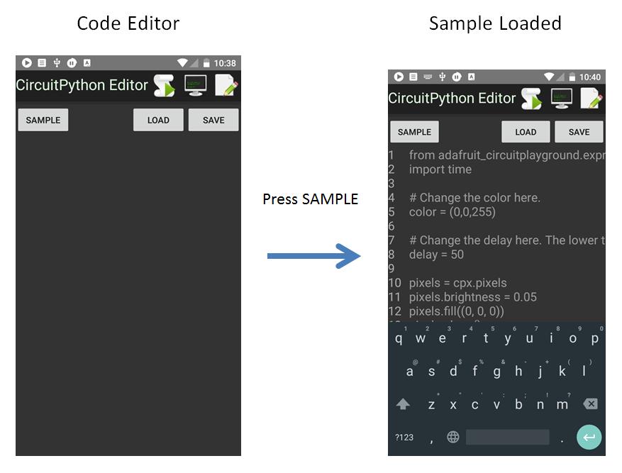 circuitpython_sample_code.png
