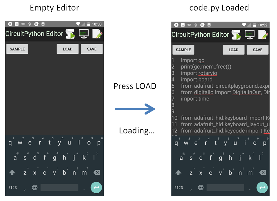 circuitpython_editor.png