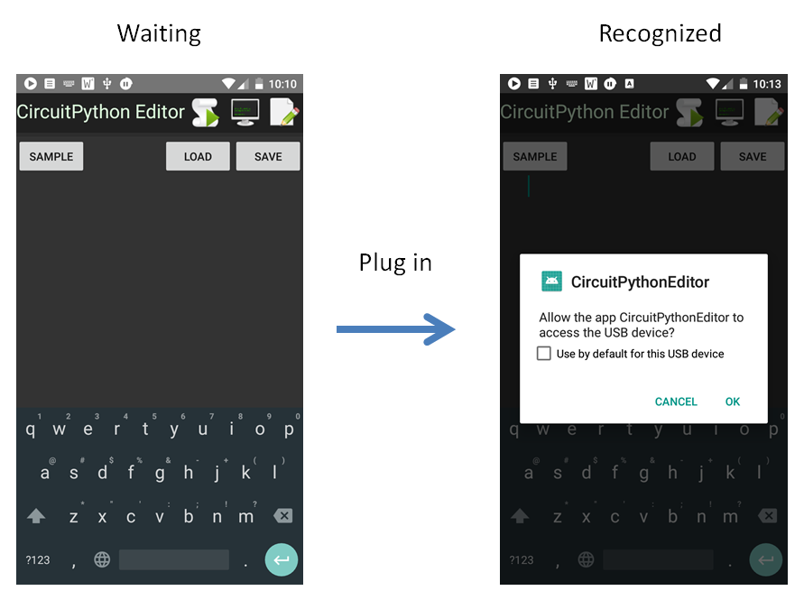 circuitpython_plugin_screenshots.png