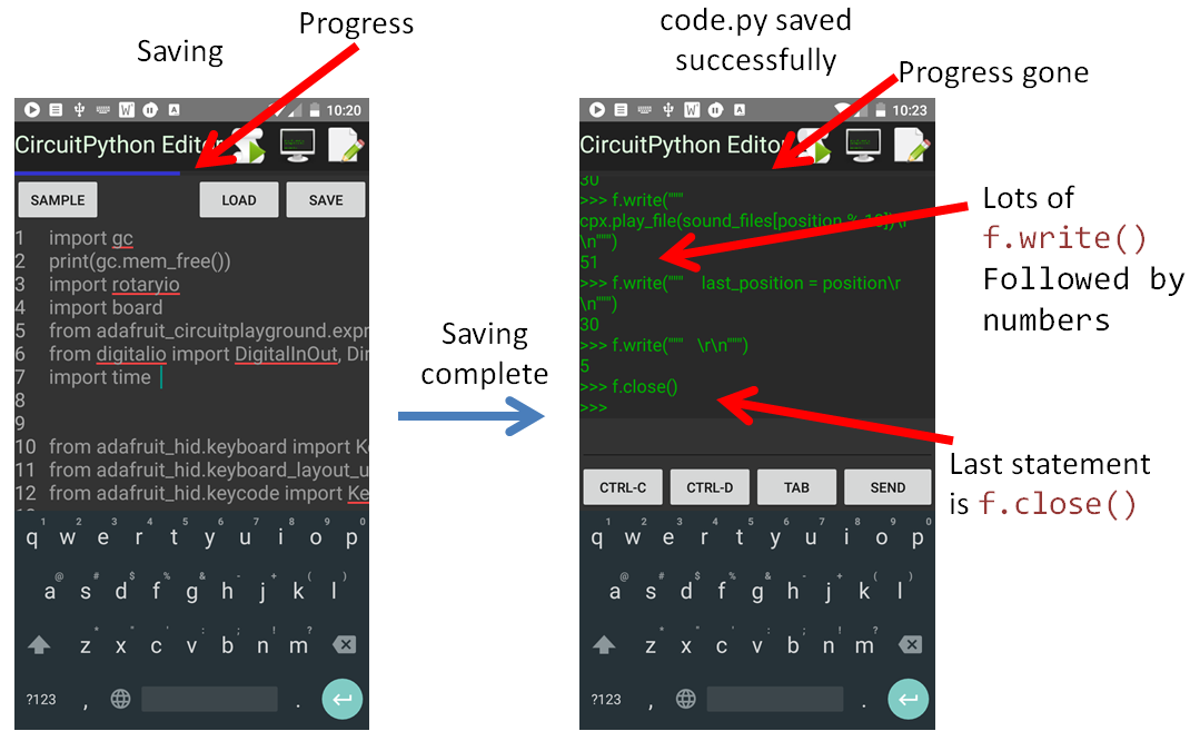 circuitpython_editor_saving.png