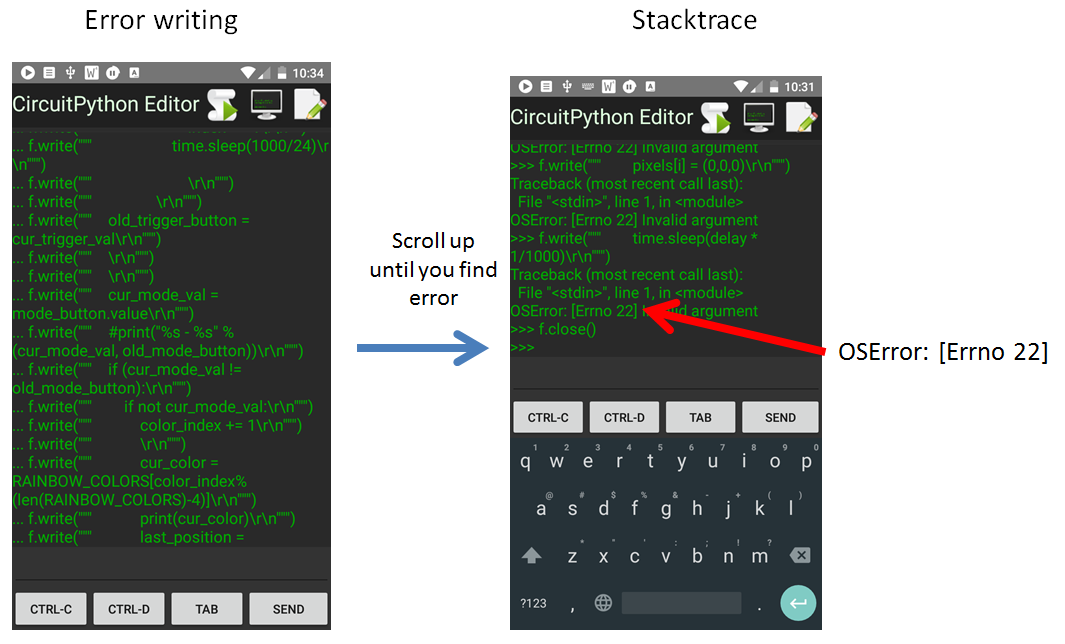 circuitpython_error_storage_mount.png