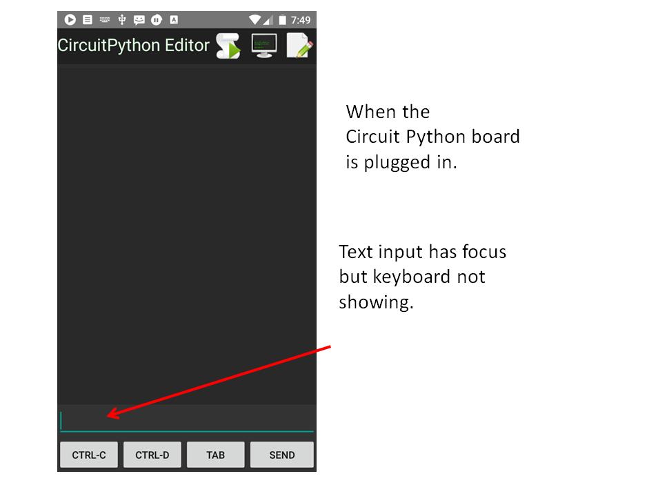 circuitpython_no_soft_keyboard.png