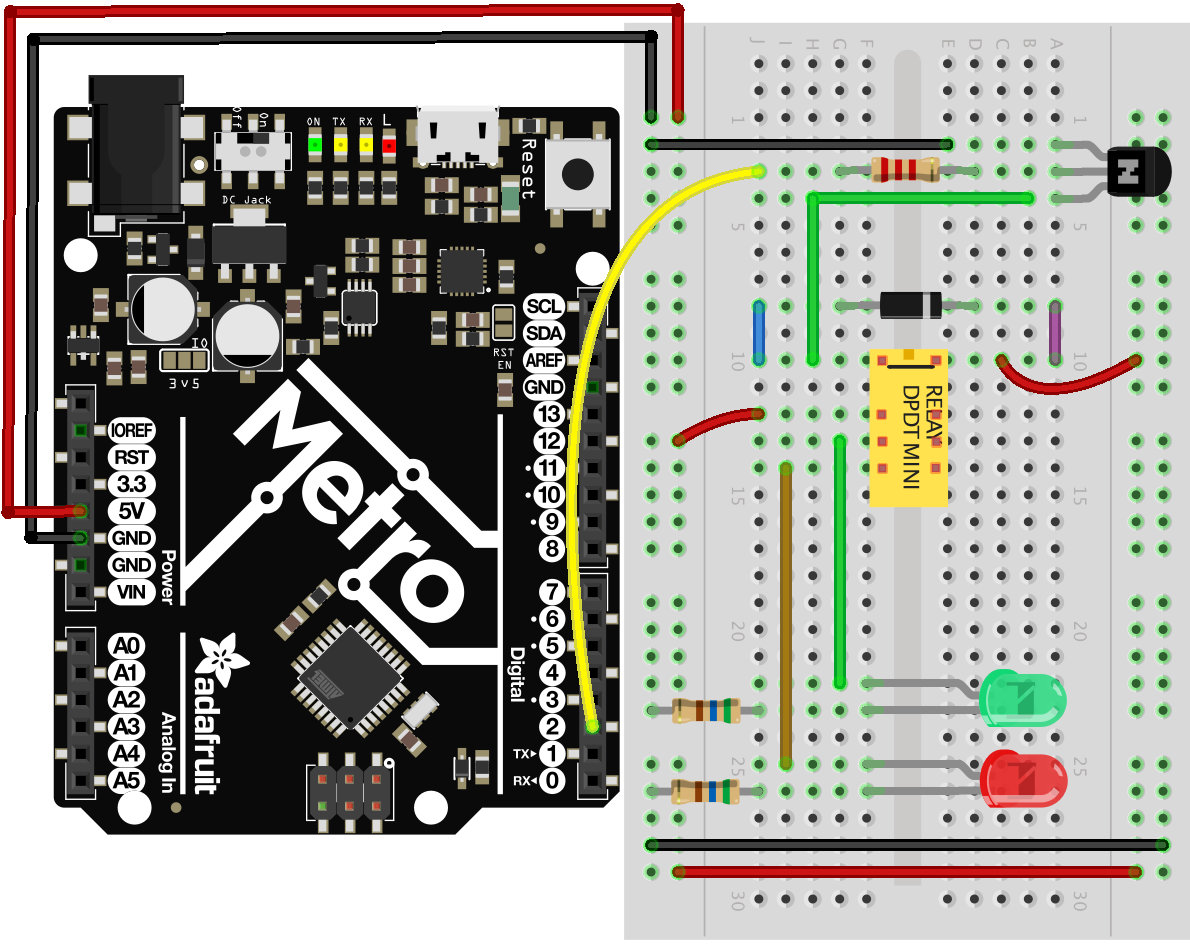 adafruit_products_circ11.png