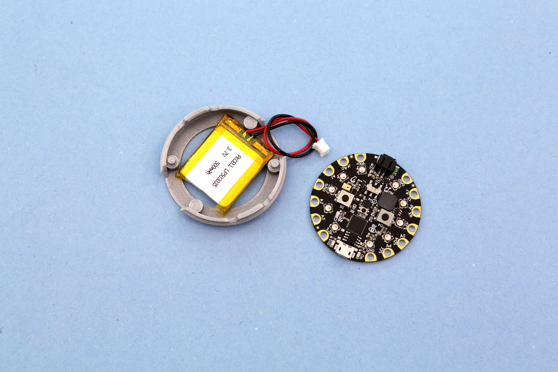 3d_printing_cpx-mount-battery.jpg