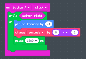 makecode_on_button_A_click.png