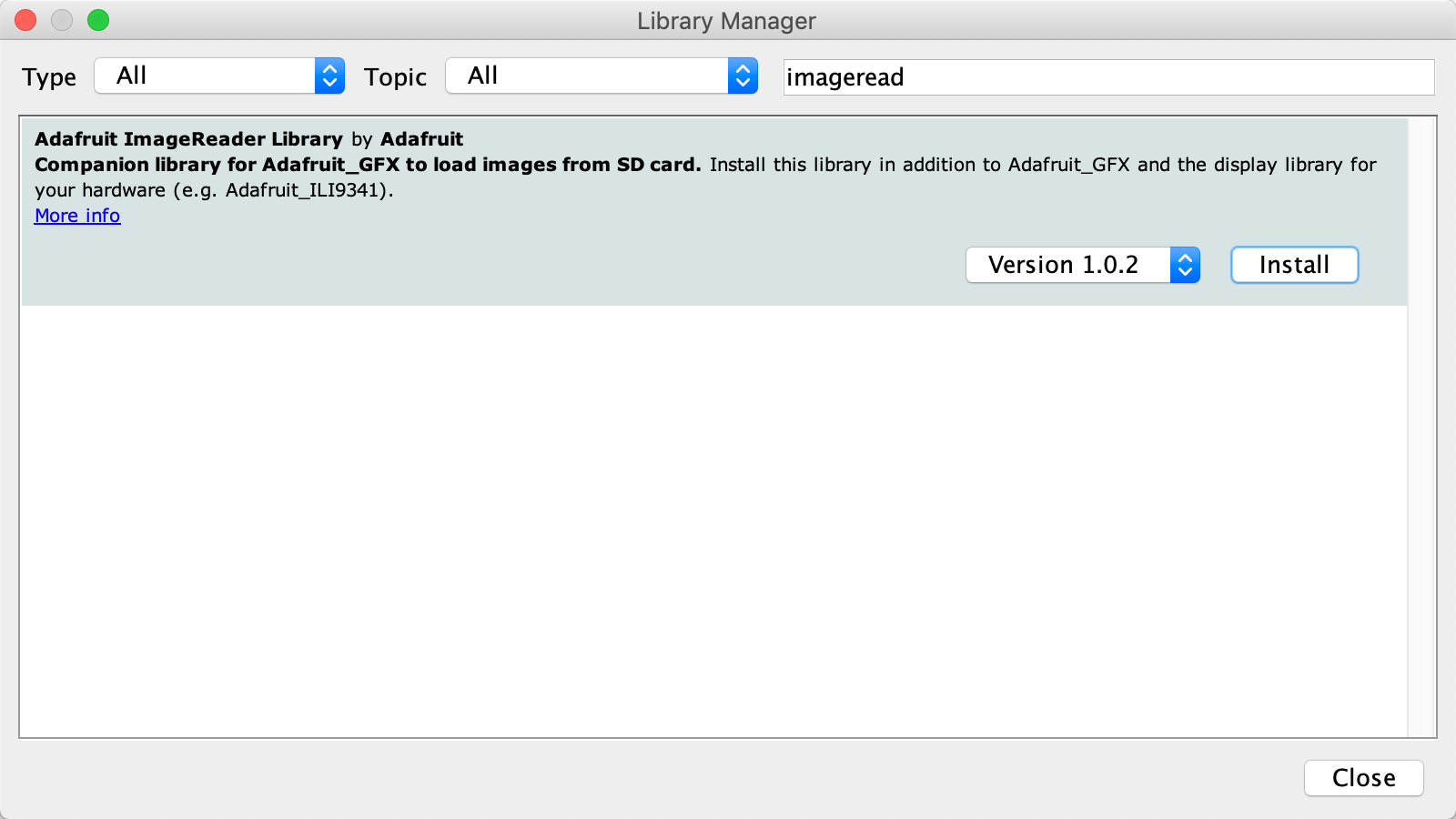 adafruit_products_install-imagereader-lib.png