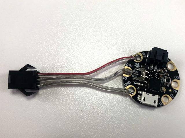 adafruit_gemma_03_solder.jpg