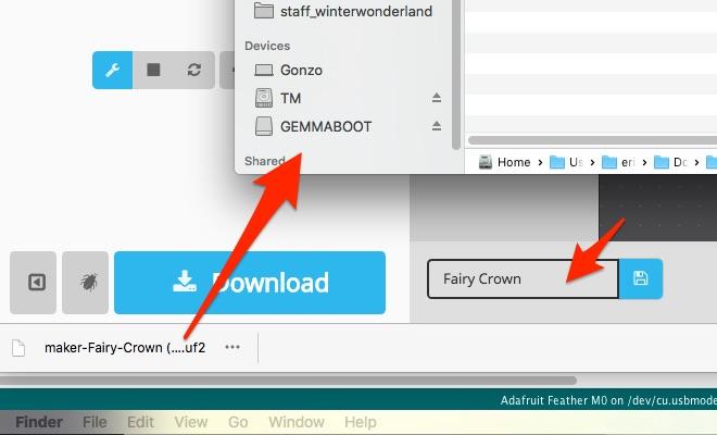 adafruit_gemma_makecode_download.jpg