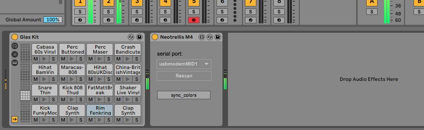 adabox_plugin_on_track.jpg