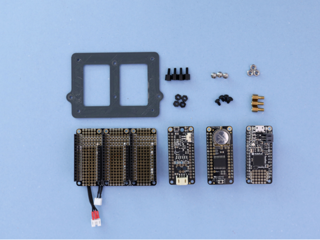 3d_printing_wing-parts.jpg