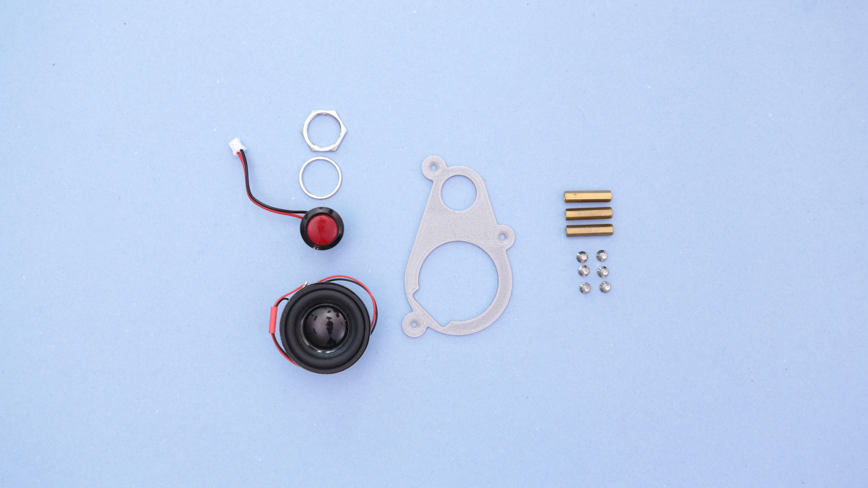 3d_printing_speaker-plate-parts.jpg