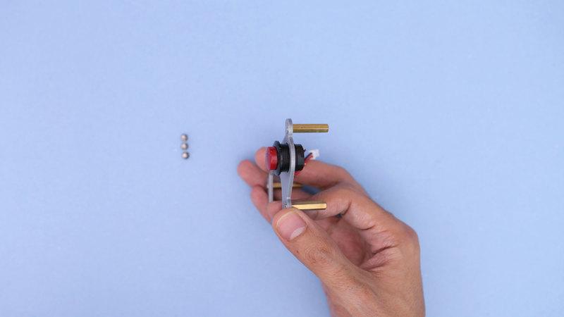 3d_printing_speaker-plate-button-install.jpg