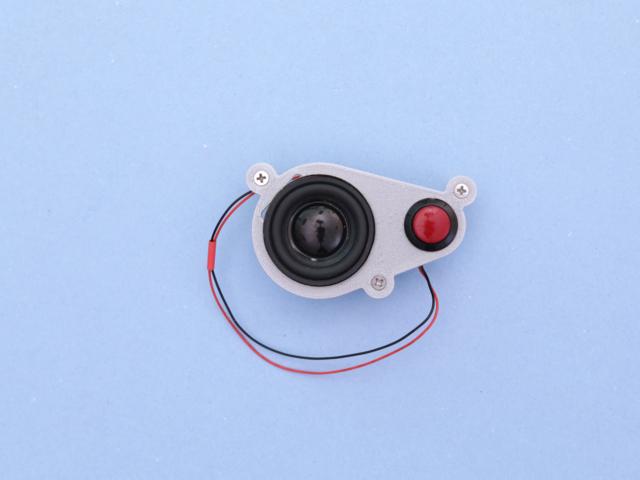3d_printing_speaker-plate-assembly.jpg