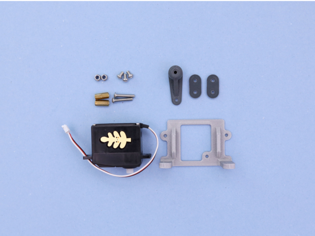 3d_printing_servo-assembly-parts.jpg