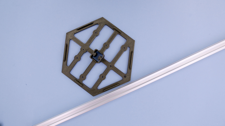 3d_printing_stand-rail.jpg