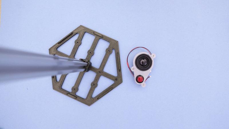 3d_printing_speaker-plate-placement.jpg