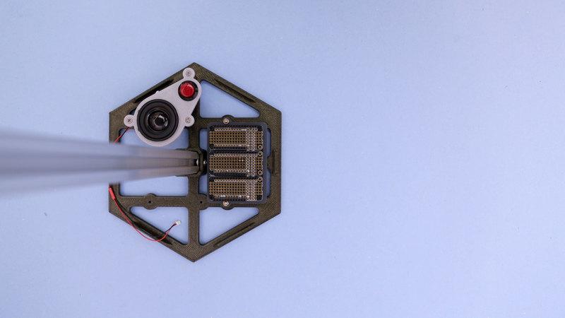 3d_printing_wing-mount-installed.jpg